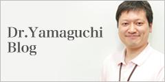 Dr.Yamaguchi's Blog